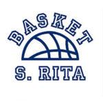 anspi santarita basket