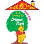 scuola infanzia winnie pooh