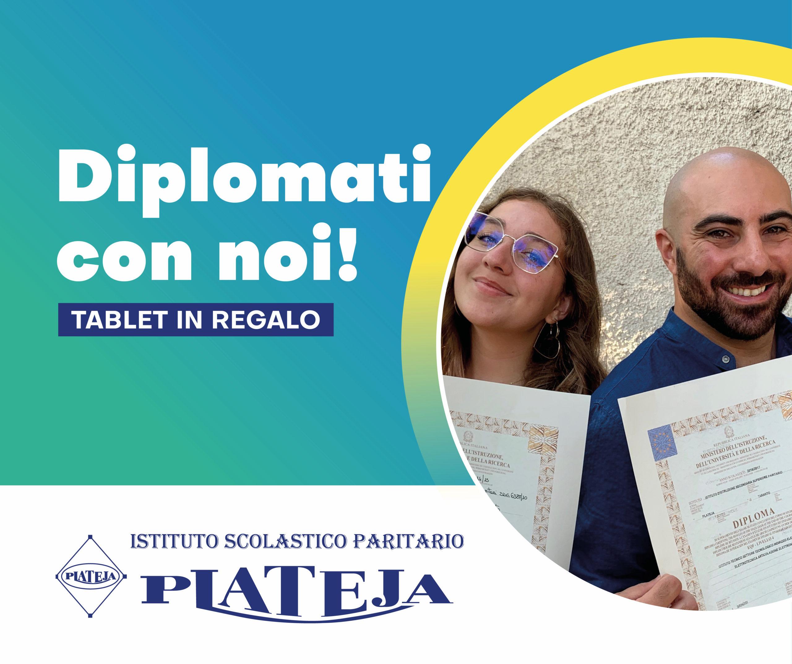 FB_001_PLATEJA